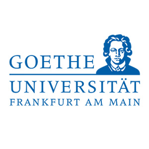 Dr. Heinz Hänel, Advisor to FBB Biomed